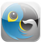 Will the Macaw app be your ultimate mobile health hub?