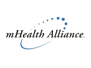 mhealth-alliance-logo