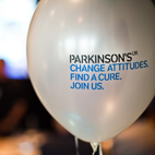 Mobile phones to help people with Parkinson's Disease