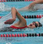 Will Swimtag make swimming more interactive & fun?