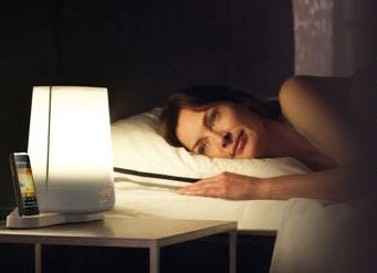 philips invests in growing health technology market. Black Bedroom Furniture Sets. Home Design Ideas