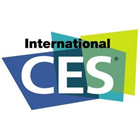 5 Digital health trends we're expecting to see at CES