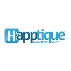 Happtique plans to introduce mobile health app certification