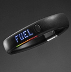 Will the Nike+ FuelBand be the best daily tracking fitness gadget in 2012?
