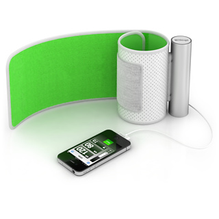 Firebox launches its health and fitness gadgets range
