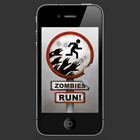 Will running from zombies make fitness more fun?