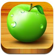 Calorie Counter app: A perfect nutrition and diet companion