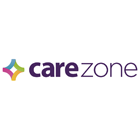 CareZone makes looking after loved ones much easier