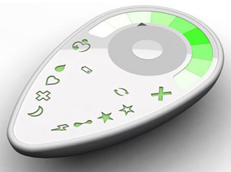 DuoFertility ovulation monitor launches on the US market as it gets FDA approval