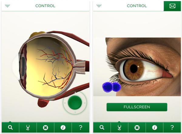 eye-decide-app