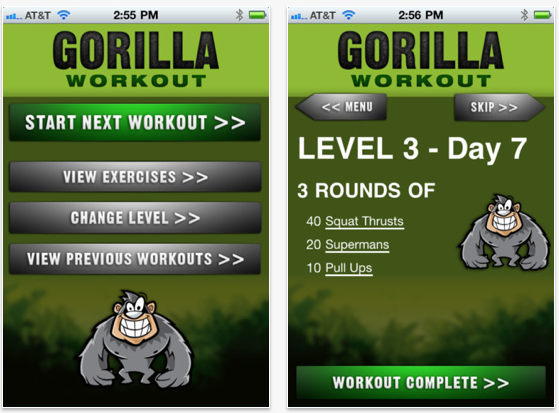 gorilla-workout-screenshot