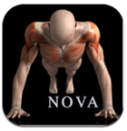 APP REVIEW: iMuscle is the ultimate workout guide