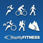 MapMyFITNESS launches app for new Facebook Timeline