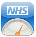 NHS to start prescribing mobile health apps to patients