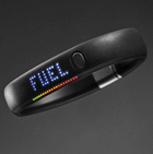 Research suggests 170M wearable health and fitness gadgets by 2017