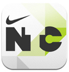 APP REVIEW: Nike Training Club fitness app for simple workouts