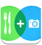 APP REVIEW: Use The Eatery to snap photos of your food