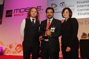 etisalat-mobile-baby-award