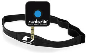Runtastic-Chest-Strap