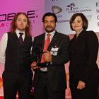 MWC 2012: Etisalat's Mobile Baby wins Best Mobile Health Innovation