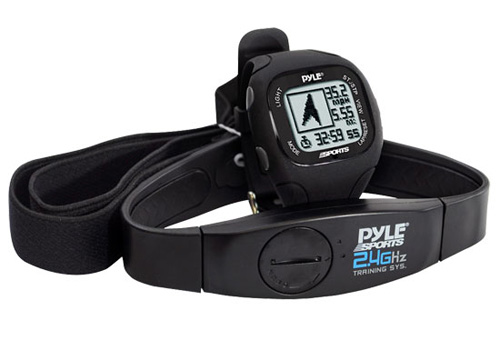 gps-watch-pyle