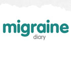 Migraine Diary offers web support and tracking for sufferers
