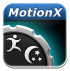 MotionX Sleep app: Track your sleep and activity from your mobile