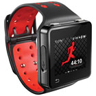 Motorola MotoActv fitness tracker: The ultimate gadget for fitness fanatics?