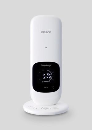 omron-gadget