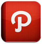 Path gets Nike+ integration, share your fitness with friends
