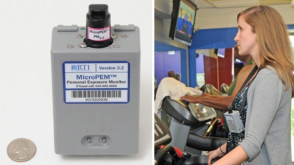 micro-pem-gadget-1