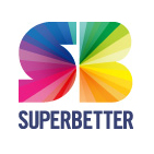 SuperBetter online game motivates you to be more fit and healthy