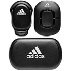 Adidas miCoach coming to a games console near you
