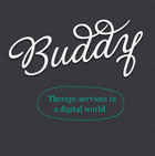 Digital tool Buddy helps patients with mental health issues track their mood