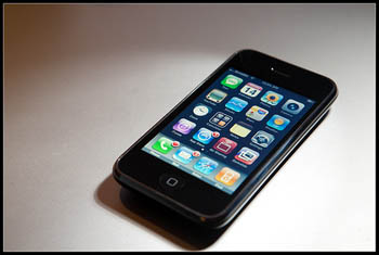 mobile-health