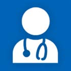 Microsoft launches My NHS app for Windows phones