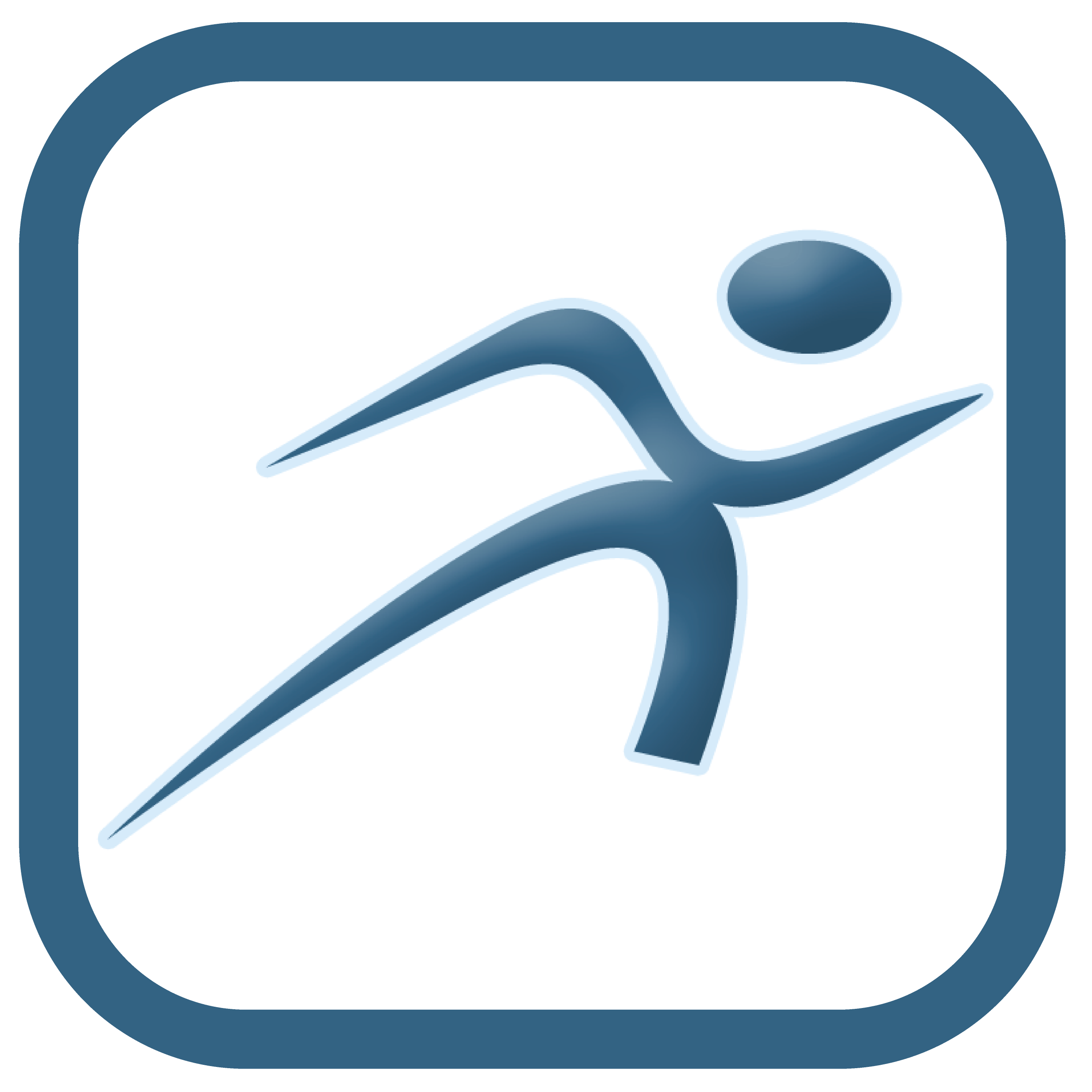 runtastic launches two new apps for weight loss and outdoor pursuits