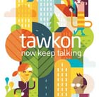 The Tawkon app keeps track of your radiation exposure