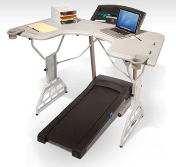 tread-desk-treadmill