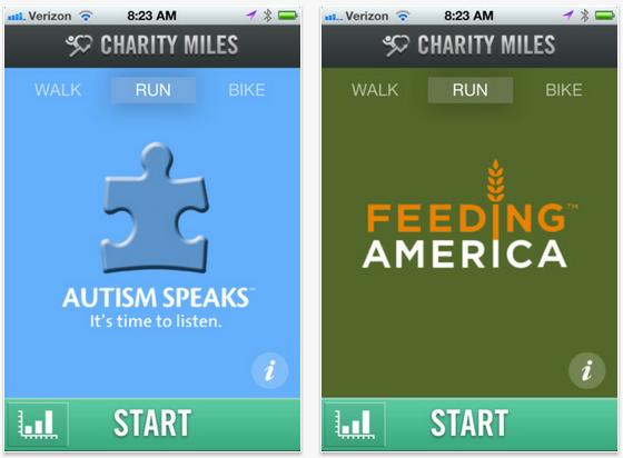 charity-miles-app
