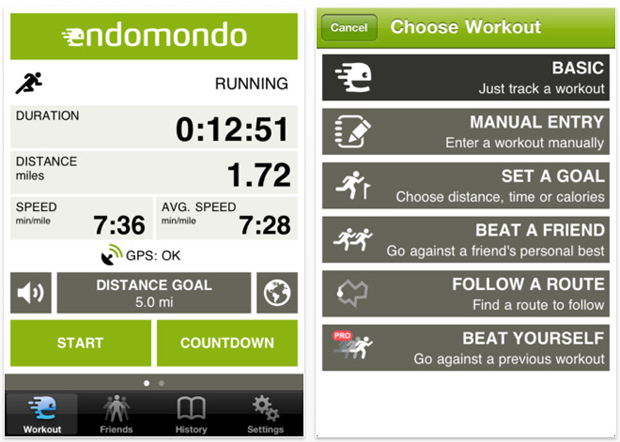 endomondo-app-shot