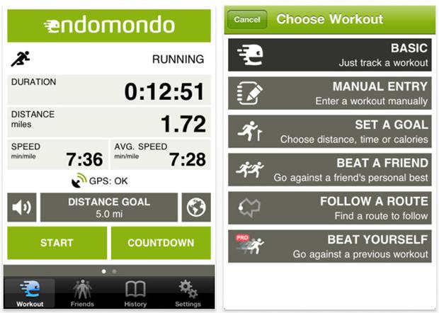 endomondo-app-shot