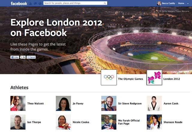 explore-london-2012