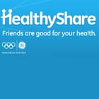 Facebook launches new app HealthyShare
