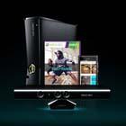 Nike+ introduces Kinect Training at E3