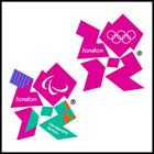 Facebook creates Olympics athletics hub: Explore London 2012