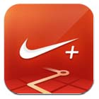 Nike+ app gets updates and a name change to Nike+ Running
