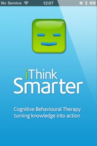 iThinkSmarter when it comes to your mental health