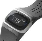 Watch-like heart rate monitor seeks Kickstarter funding