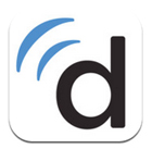 Doximity: Facebook for physicians